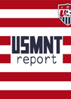 USMNT Report: The Defense Almost Ruined It
