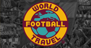 World Football Travel