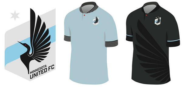 Courtesy Minnesota United FC