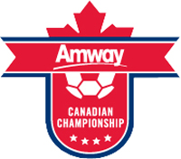 Amway Canadian Championship (aka: ACC or Voyageurs Cup)