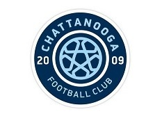 Chattanooga FC, NPSl - Courtesy Chattanooga FC