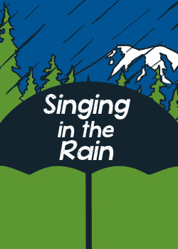 Singing In The Rain – column on Seattle Sounders (SSFC) & the Seattle area soccer scene.