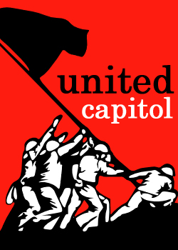 United Capitol – column on DC United (DCU) & the Washington DC/DMV area soccer scene.